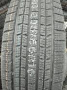 Streamstone SW705, 205/65R16