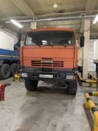 Геомаш ПБУ-2. Продается Буровая установка ПБУ-2-117 на Камаз 43118