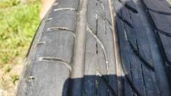 Bridgestone Nextry Ecopia, 165/70/14