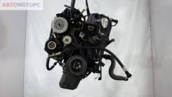 Двигатель Alfa Romeo MiTo 2008-2013, 1.4 л, Бензин (199 A6.000)