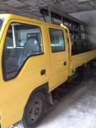 Isuzu Elf. Продам грузовик Исузу Эльф 1996г, 3 000кг.