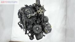 Двигатель Citroen C5 2004-2008, 1.6 л, Дизель (9HY, 9HZ)
