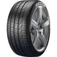 Pirelli P Zero. летние, новый