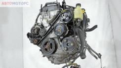 Двигатель Mazda 6 (GG) 2002-2008, 1.8 л, Бензин (L813)