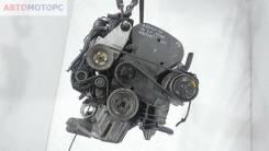 Двигатель Alfa Romeo 147 2000-2004, 2 л, Бензин (AR 32310)