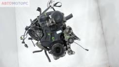 Двигатель Chevrolet Lacetti 2005, 1.6 л, Бензин (F16D3)