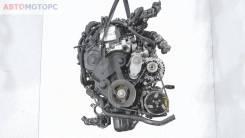 Двигатель Peugeot 308 2007-2013, 1.6 л, Дизель (9HV, 9HX)