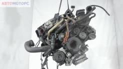 Двигатель BMW 5 E39 1995-2003, 3 л, Дизель (30 6D 1)