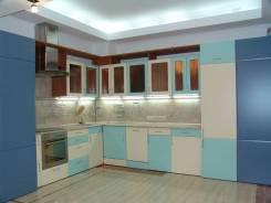 2-комнатная, Кудринская площадь. частное лицо, 74,5кв.м.
