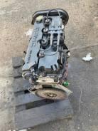 Двигатель Крайслер 05 г EDZ 2,4 л бензин