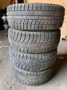 Bridgestone Blizzak VRX, 165/50 R15