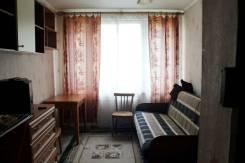 Комната, улица Примакова 22. Кировский, агентство, 12,1кв.м.