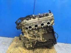 Двигатель Great Wall Hover H5 2.4 4G69S4N 2010-2016 г. в.