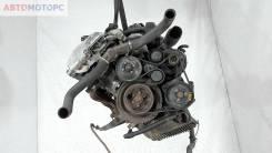 Двигатель BMW 5 E34 1988-1995, 2.5 л, Бензин (256S2)
