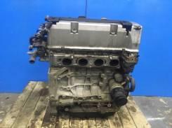 Двигатель Honda Accord 7 2.4 K24A3 2003-2008 г. в.