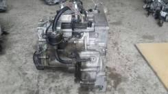 Акпп Honda Accord 8 2.4 K24Z3 2008-2013 г. в.