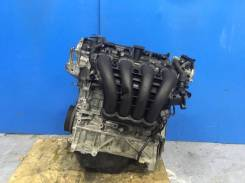 Двигатель Mazda Cx5 2.0 PE-VPS 2012-2017 г. в.