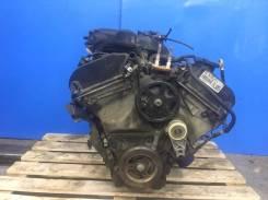 Двигатель Mazda Tribute 3.0 AJ 1999-2006 г. в.