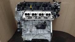 Двигатель Mazda Cx5 2.5 PY 2012-2017 г. в.