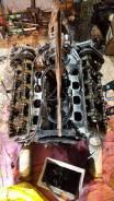 Двигатель northstar 4.6 cadillac srx 2005 в разбор