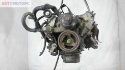 Двигатель Cadillac Escalade 3 2006-2014, 6.2 литра, бензин (L92)