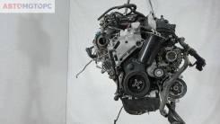 Двигатель Skoda Octavia (A7) 2013, 2 литра, дизель (DJGA)