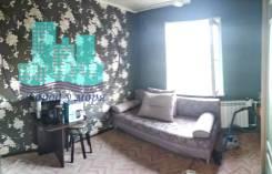 Комната, улица Военное шоссе 31. Снеговая, агентство, 10,0кв.м.