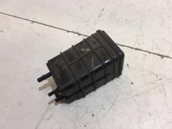 Абсорбер топливной системы [42035VA000] для Subaru Outback V [арт. 515894]