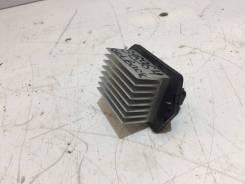 Резистор отопителя [0778001070] для Subaru Outback V [арт. 515964]