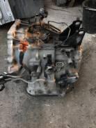 Акпп Toyota Corolla Spacio NZE121, ДВС 1NZ