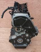 Новый Двигатель D4CB Grand Starex AT Euro V 2012 в сборе