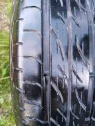 Bridgestone, 175/65 R15