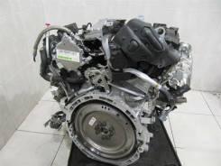 Двигатель 4.0 D OM 628.961 260 лс Mercedes E