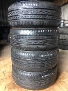 Bridgestone Regno GRV II, 225/55R17