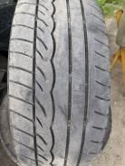 Dunlop SP Sport 01, 205 55 16