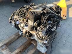Двигатель Роллс Ройс Врэйс 6.6 N74B66 комплектный