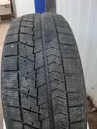 Bridgestone Blizzak, 225/65/r17