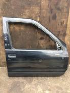Дверь передняя правая Nissan Terrano RR50