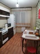 Комната, улица Вахова А.А 8г. Индустриальный, 16,0кв.м.