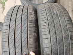 Michelin Primacy 3 ST, 215/60 R17