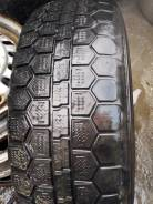 Dunlop, 205/70R15