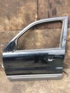 Дверь передняя левая Ford Escape Epfwf 2001 год