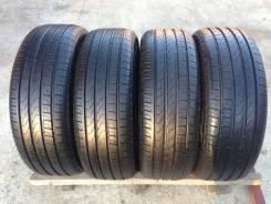 Pirelli Cinturato P7, 205/60/16 92H