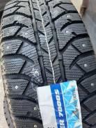 Bridgestone Ice Cruiser 7000, 235/65 R17