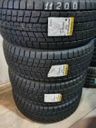 Dunlop Winter Maxx SJ8, 255/55r19