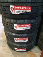 Firestone Destination LE-02, 235/55r18