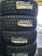 Dunlop SP Winter Ice 01, 225/60r18