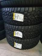 Dunlop Grandtrek Ice02, 235/65r17