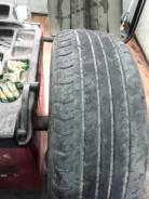 Hankook Optimo K415, 195/65/15