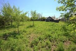 Продам земельный участок в Овощесовхозе. 1 000кв.м., собственность